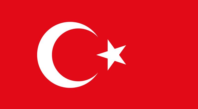 Faut-il un visa pour la Turquie ?